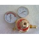 Regulador 25-30-510  weldtech