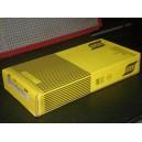 Electrodo 9018B3