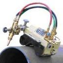 Cortador de Tubo CK2