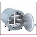 Horno estacionario 159.00 Kg (350 lb)