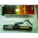 Porta electrodo modelo EH500