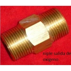 http://todoparasoldar.com.mx/883-1874-thickbox/niple-de-salida-para-regulador-de-oxigeno.jpg