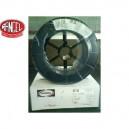 Micro Alambre 308L -0.035 Harris