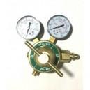 Regulado para oxígeno modelo RO-840