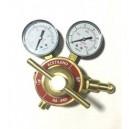 Regulado para acetileno modelo RA840