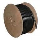 cable porta electrodo numero 2 Welder