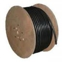 Cable porta electrodo 4/0 AWG WELDER